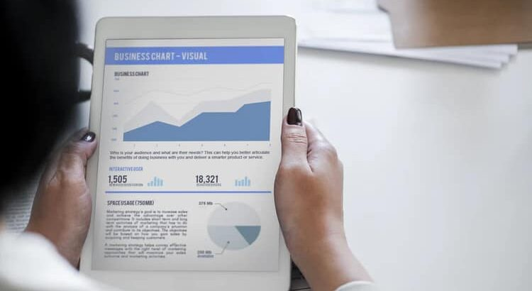 10 Best Infographic Software That Are Also Free