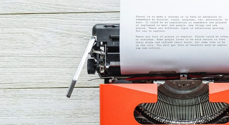 Top 200 Power Words for Marketers and Copywriters