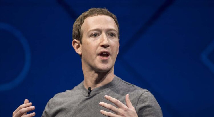 5 Book Recommendations by Mark Zuckerberg for Every Entrepreneur