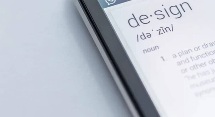 10 Tips for Selecting a Great Freelance Designer
