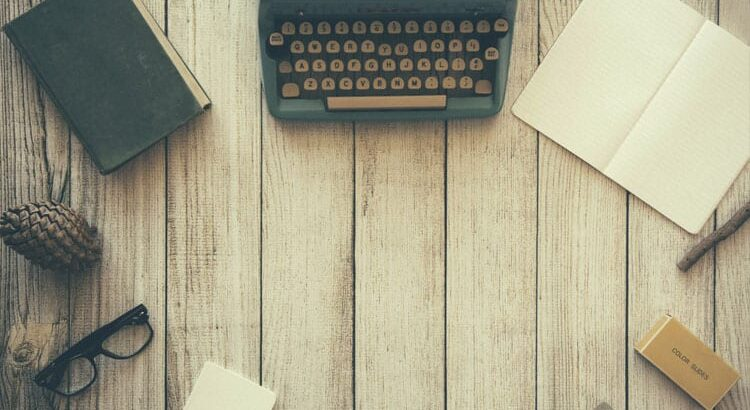 How to Become the Best Content Creator In Your Industry
